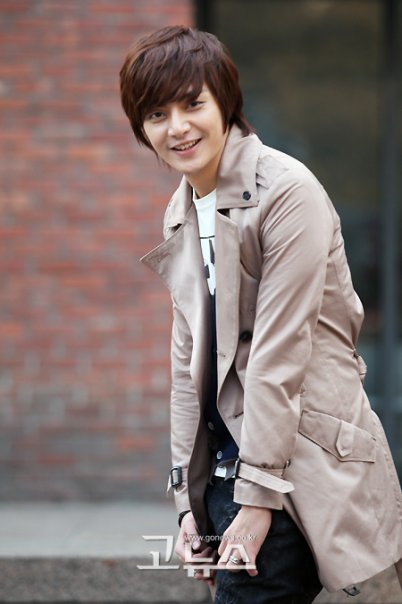 http://vietsukino.blogspot.com/2012/08/fakta-tentang-kim-joon.html