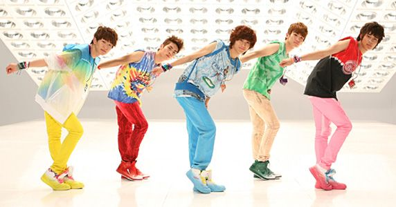 http://yeppopo.files.wordpress.com/2010/11/shinee95my95love-200906021904202.jpg