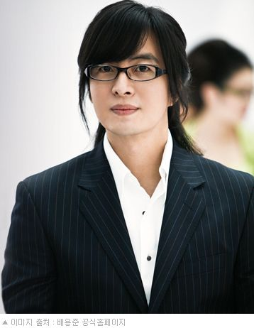 http://yeppopo.files.wordpress.com/2010/12/bae_yong-jun_to_appear_in_self-produced_drama_dream_high-20090224184139.jpg