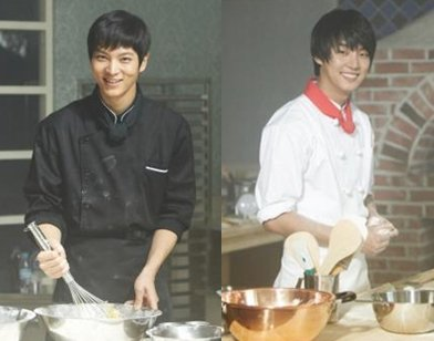 Kết quả hình ảnh cho yoon shi yoon jo won  9 bộ phim làm nên thời đại hoàng kim cho KBS 166160 1480610709407 1658006279 1206555 5317021 n