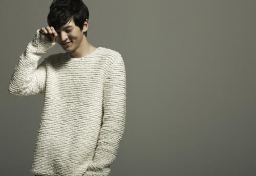 http://yeppopo.files.wordpress.com/2011/01/joo-won.jpg