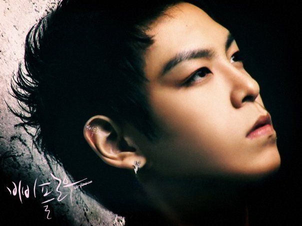 http://yeppopo.files.wordpress.com/2011/03/big_bang_top_rap_11122009095123.jpg